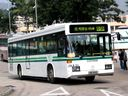 Discovery Bay Transportation Services Limited HKR110-a.jpg