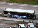 Miami-Dade Transit 9958-a.jpg