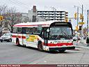 Toronto Transit Commission 2370-a.jpg