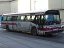 Toronto Transit Commission 2811-a.jpg