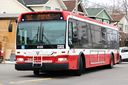 Toronto Transit Commission 8159-c.jpg
