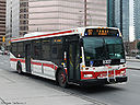 Toronto Transit Commission 8337-a.jpg