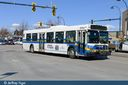 Coast Mountain Bus Company 7327-a.jpg