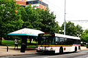 Greater Dayton Regional Transit Authority 2159-a.jpg