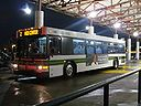 Memphis Area Transit Authority 440-a.jpg