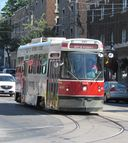 Toronto Transit Commission 4101-a.jpg