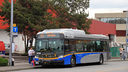 Coast Mountain Bus Company 16105-c.jpg