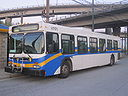 Coast Mountain Bus Company 7171-a.jpg