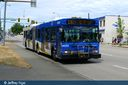 Coast Mountain Bus Company 8052-a.jpg