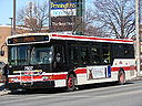 Toronto Transit Commission 7937-a.jpg