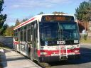 Toronto Transit Commission 8325-a.jpg
