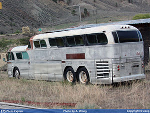General Motors PD-4501 Scenicruiser-a.jpg