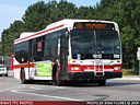 Toronto Transit Commission 1812-a.jpg