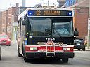 Toronto Transit Commission 7854-a.jpg