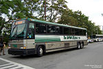 Transport of Rockland RC144-a.jpg