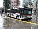 San Mateo County Transit District 970-a.jpg