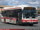 Toronto Transit Commission 1724-a.jpg