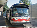 Toronto Transit Commission 2310-a.jpg
