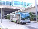 Miami-Dade Transit 16102-a.jpg