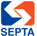 Southeastern Pennsylvania Transportation Authority.png