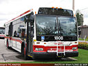 Toronto Transit Commission 1808-a.jpg