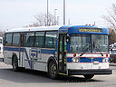 Ajax Pickering Transit Authority 2036-a.jpg