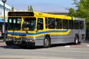 Coast Mountain Bus Company 9233-b.jpg