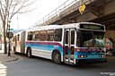 Roaring Fork Transportation Authority 327-a.jpg