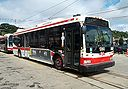 Toronto Transit Commission 1280-a.jpg