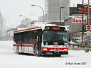 Toronto Transit Commission 1283-a.jpg