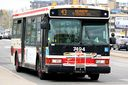 Toronto Transit Commission 7494-b.jpg