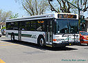 Alameda-Contra Costa Transit District 1321-a.jpg