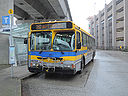 Coast Mountain Bus Company 9284-a.jpg