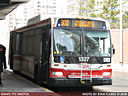 Toronto Transit Commission 1327-a.jpg