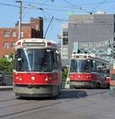 Toronto Transit Commission 4067 and 4025-a.jpg