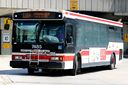 Toronto Transit Commission 7485-a.jpg