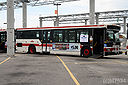 Toronto Transit Commission 7735-a.jpg