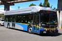 Coast Mountain Bus Company 18115-a.jpg