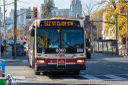 Toronto Transit Commission 8360-a.jpg
