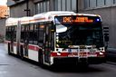 Toronto Transit Commission 9060-a.jpg