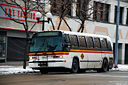 Greater Dayton Regional Transit Authority 9713-a.jpg