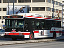Toronto Transit Commission 1035-a.jpg