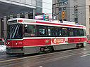 Toronto Transit Commission 4050-a.jpg