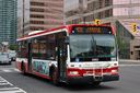 Toronto Transit Commission 8302-b.jpg