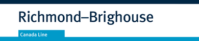 TransLink Richmond-Brighouse Station platform header-b.png