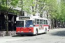 Coast Mountain Bus Company 2875-a.jpg