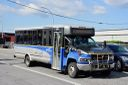 Coast Mountain Bus Company S303-b.jpg