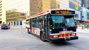 Toronto Transit Commission 7472-a.jpg
