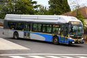 Coast Mountain Bus Company 18206-a.jpg
