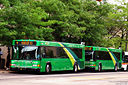 Greater Dayton Regional Transit Authority 2919-a.jpg